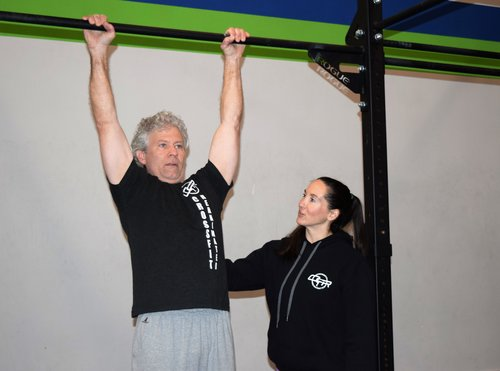 CrossFit Reanimated - personal training at gym near me - Avengers Dr in Virginia Beach VA.jpg