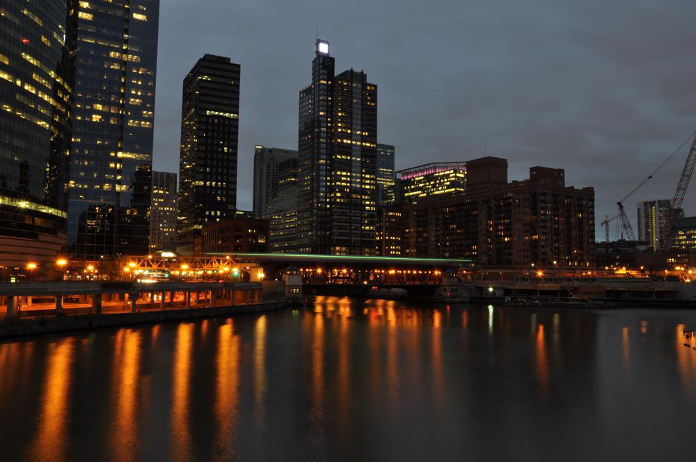 ChicagoY.jpg