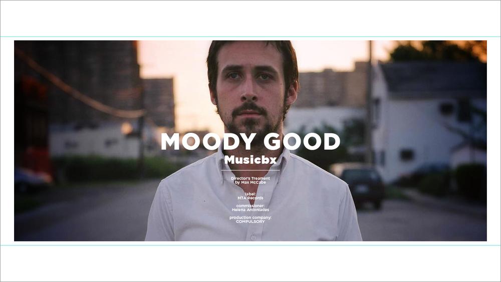 Moody Good revised treatment.jpg
