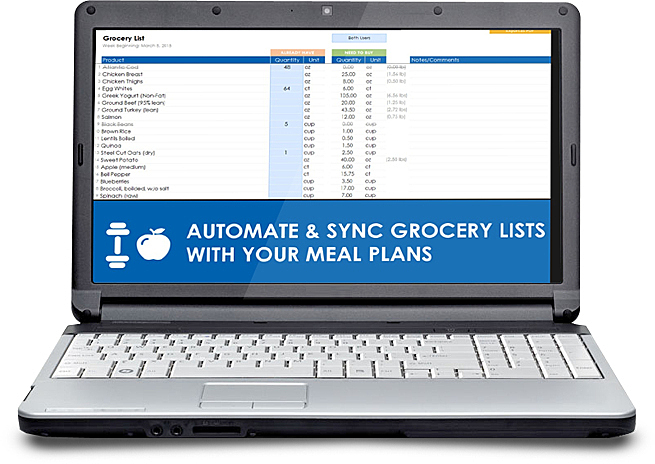 Automate-Sync-Grocery-Lists-Meal-Prep-Meal-Plan-Magic-Tool-Software-Spreadsheet-MealPlanMagic.png