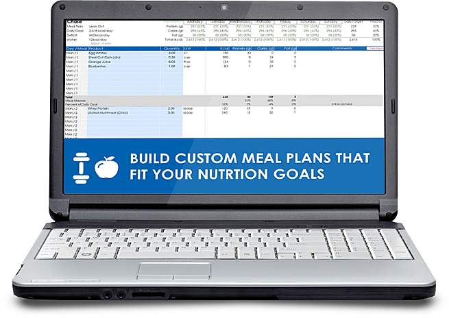 Build-Custom-Nutrition-Goals-Meal-Plan-Magic-Tool-Software-Spreadsheet-MealPlanMagic.png
