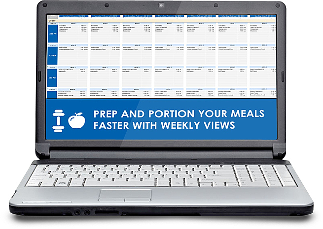Prep-Portion-Meals-Faster-Weekly-Summary-Views-Meal-Plan-Magic-Tool-Software-Spreadsheet-MealPlanMagic.png