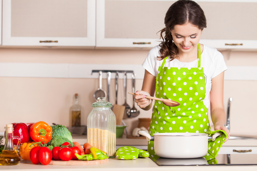 Womens-Health-Clean-Eating-Strategies-for-Hormonal-Balance
