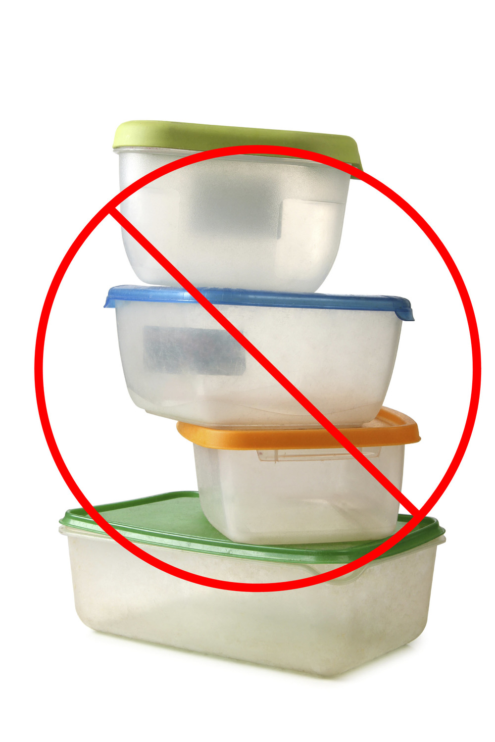 Say-No-To-Plastic-tupperware-meal-prep-containers