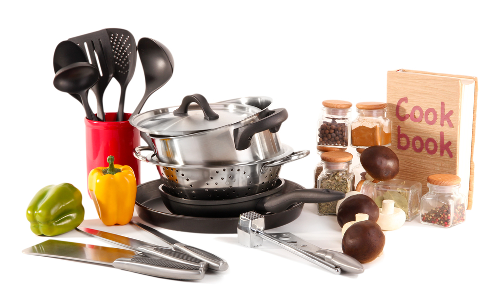 10 Must-Have Tools for Meal Prep Success