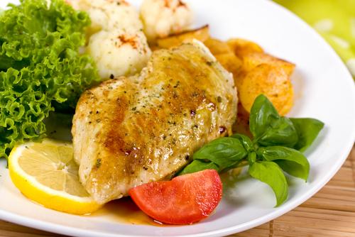 meal-prep-chicken-fish-mealplanmagic-spreadsheet-software-planning-prepping