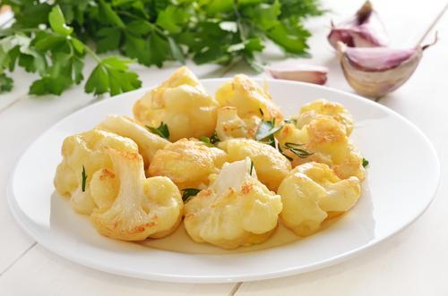 meal-prep-broiled-cauliflower-garlic-lemon-mealplanmagic-spreadsheet-software-planning-prepping