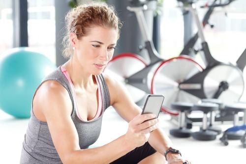 body-fat-percentage-phone-app-mealplanmagic-meal-prep-software-spreadsheet