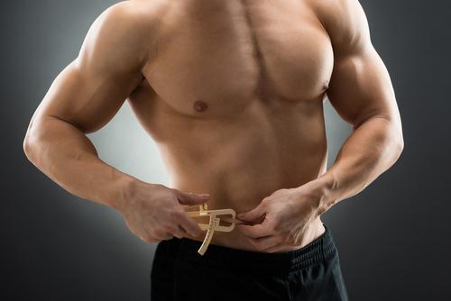 body-fat-percentage-measure-caliper-mealplanmagic-meal-prep-software-spreadsheet