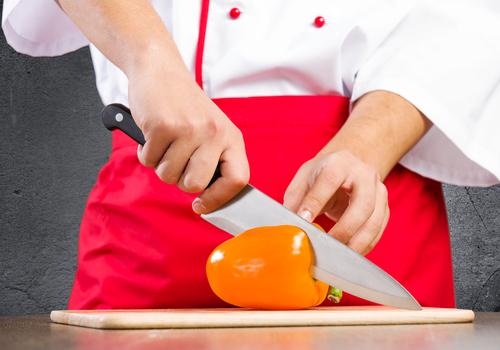 blade-grip-meal-prep-knife-mealplanmagic-software-plan-spreadsheet-weekly