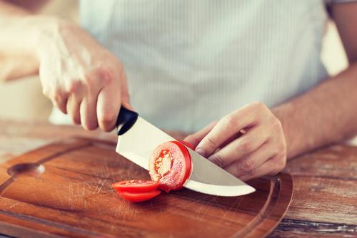 handle-grip-meal-prep-knife-mealplanmagic-software-plan-spreadsheet-weekly
