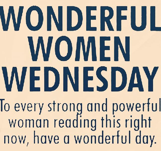 Tag a wonderful women you want to wish a wonderful Wednesday! 😋 Here's to you! - #mealplan #mealprep #fitfood #mealprepping #preplife #cleaneating #mealplans #cleaneats #foodporn #transformation #mealprepmonday #eatclean #mealprepsociety #macros #foodprep #fitfoodie #eattherainbow #bodymotivation #strongwomen #motherhood #wonderwoman