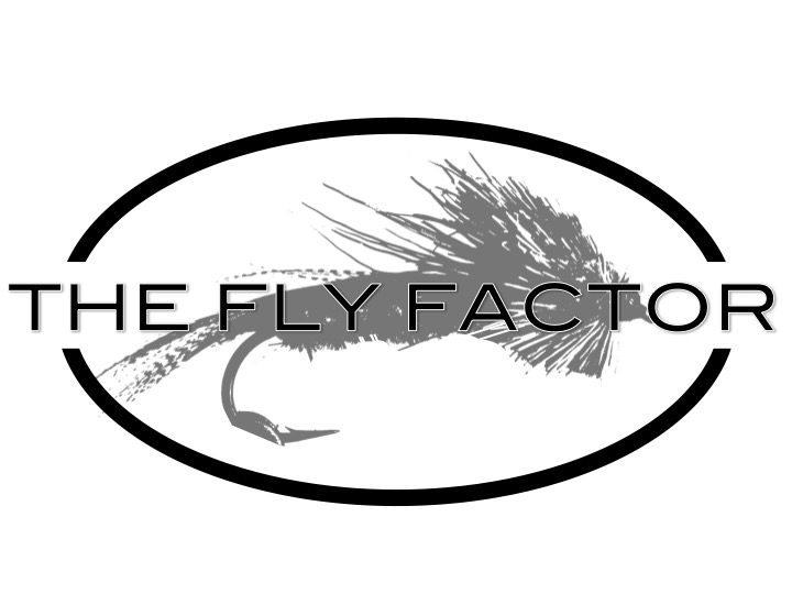 The Fly Factor