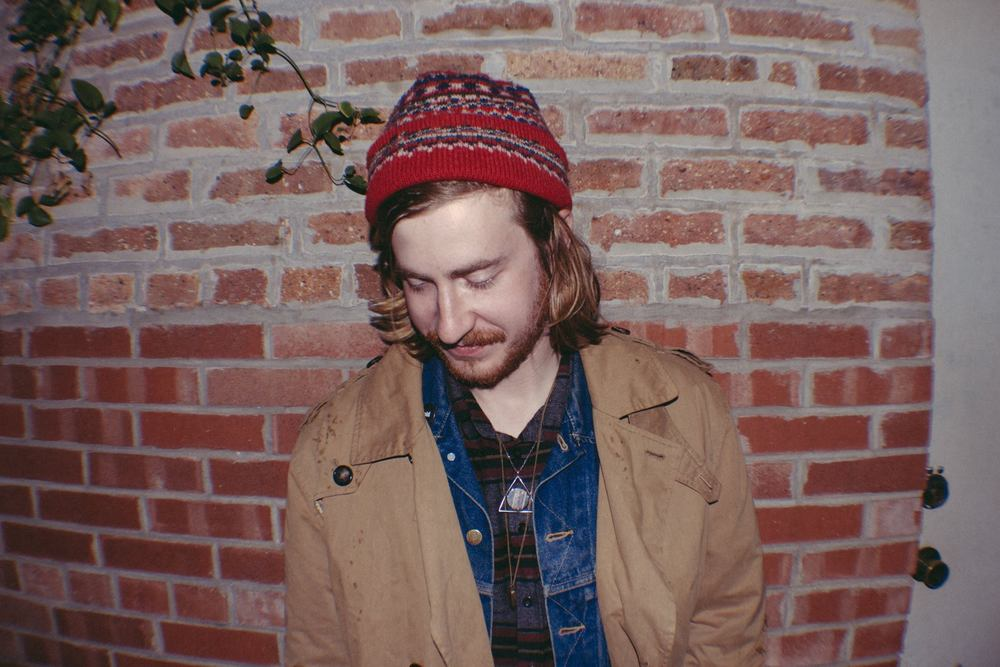 Gardener Gardener is the solo electronic project from Dash Lewis, a Richmond, VA-based sound artist and musician. Using a modular synthesizer, various effects pedals, and his own voice, Lewis creates intricately layered, rhythmically complex slabs of psychedelia deeply influenced by Harmonia, Lichens, and Ariel Kalma. BANDCAMP LINK