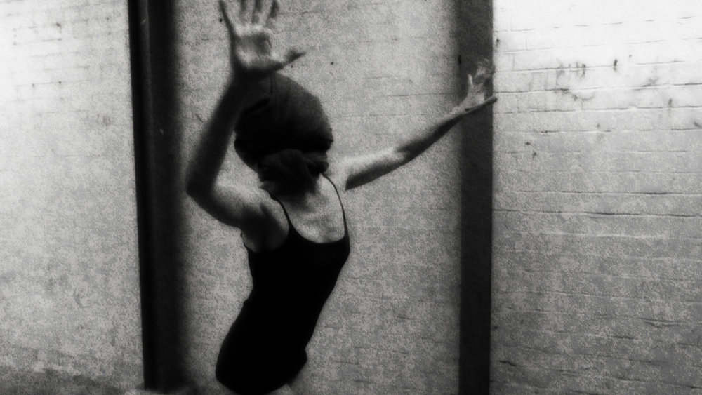 Constance Humphries  - Constance Humphries has been creating performances, presenting work and teaching since 1992. Her creative practice is based on intensely subjective interrogations via butoh dance.