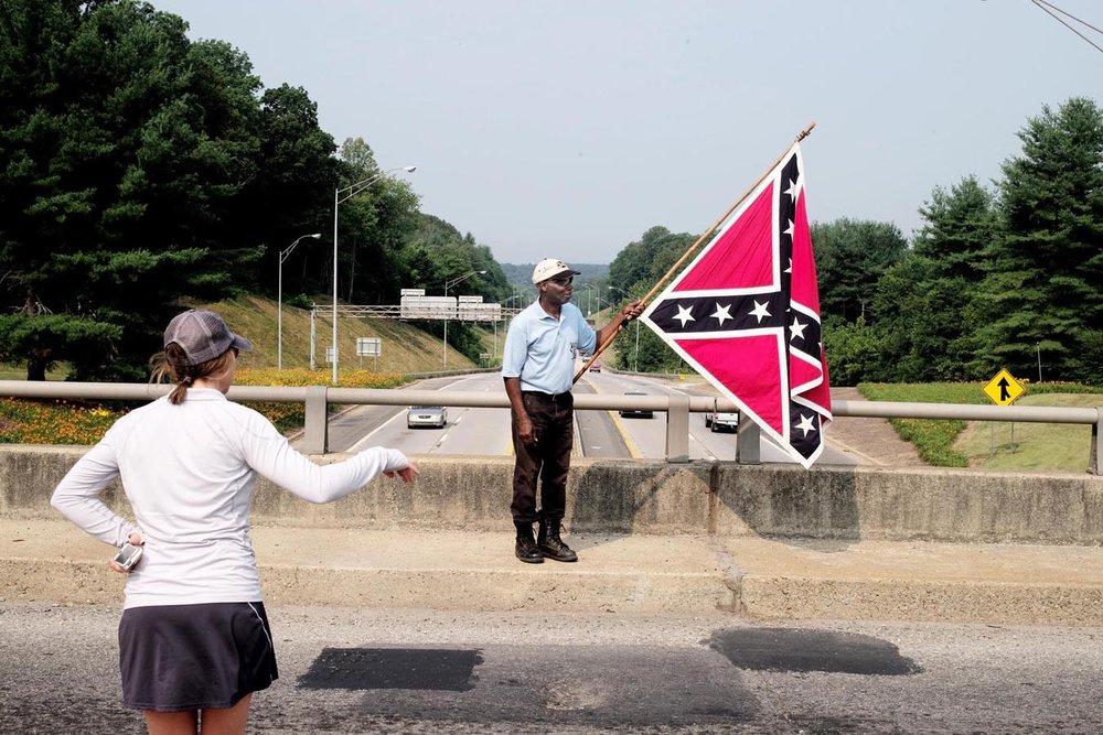 Asheville, NC.jpg