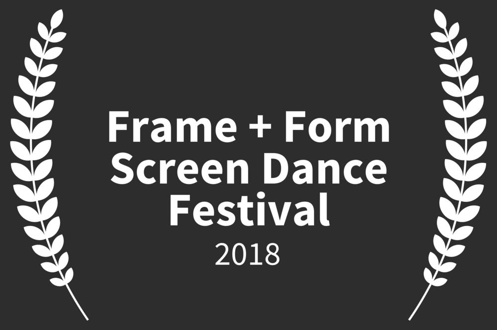 FrameFormScreenDanceFestival-2018.png
