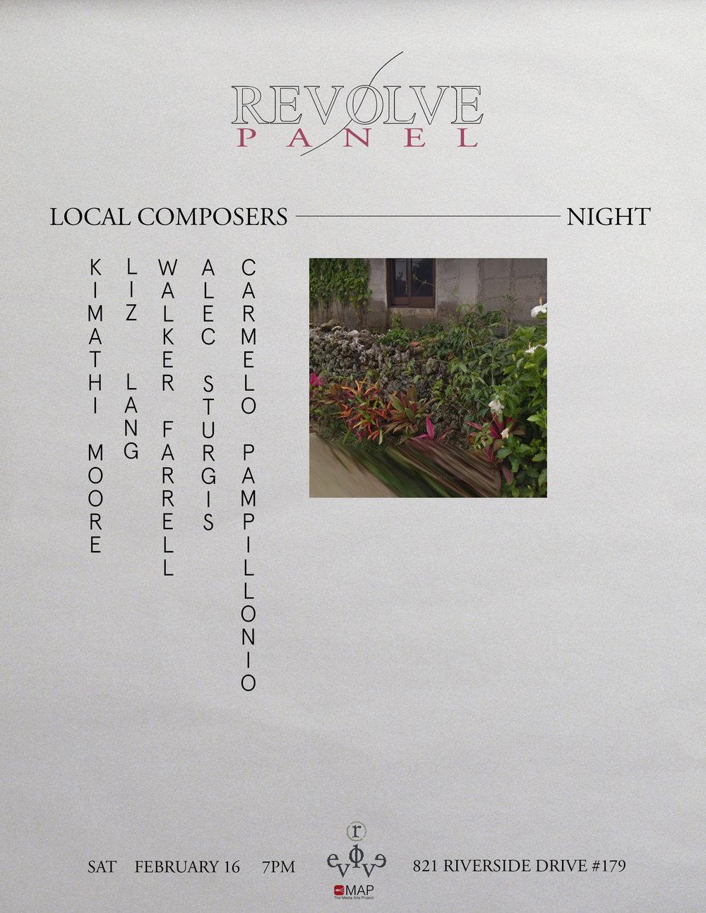 Composers Panel.jpg