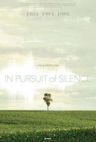 cg_theatrical_silence.jpg