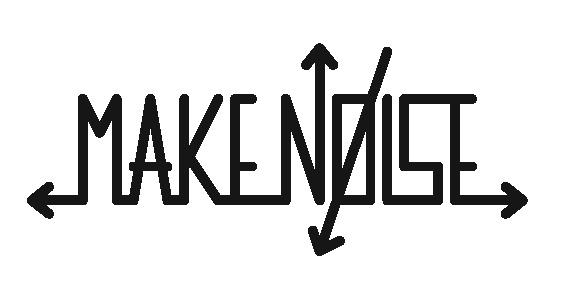 makenoise_logo_basic.jpg