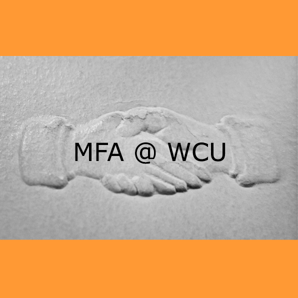 MFA WCU Handshake (orange) AFLCIO copy.jpeg