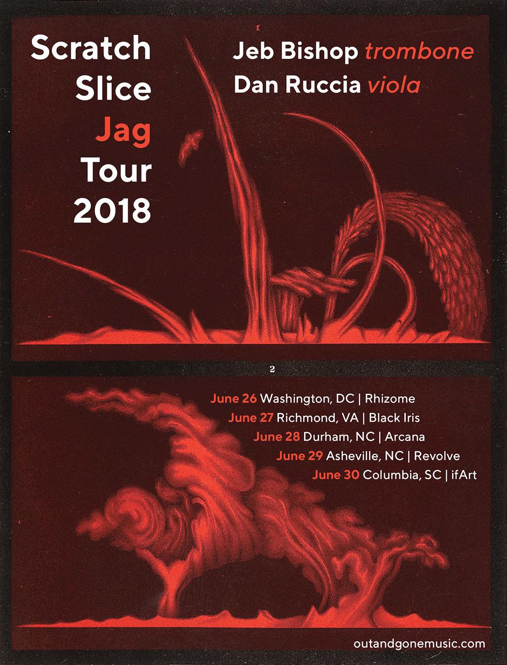 tour-poster-smaller.jpg