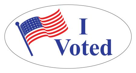 Decal-I-Voted-oval-sticker.jpg
