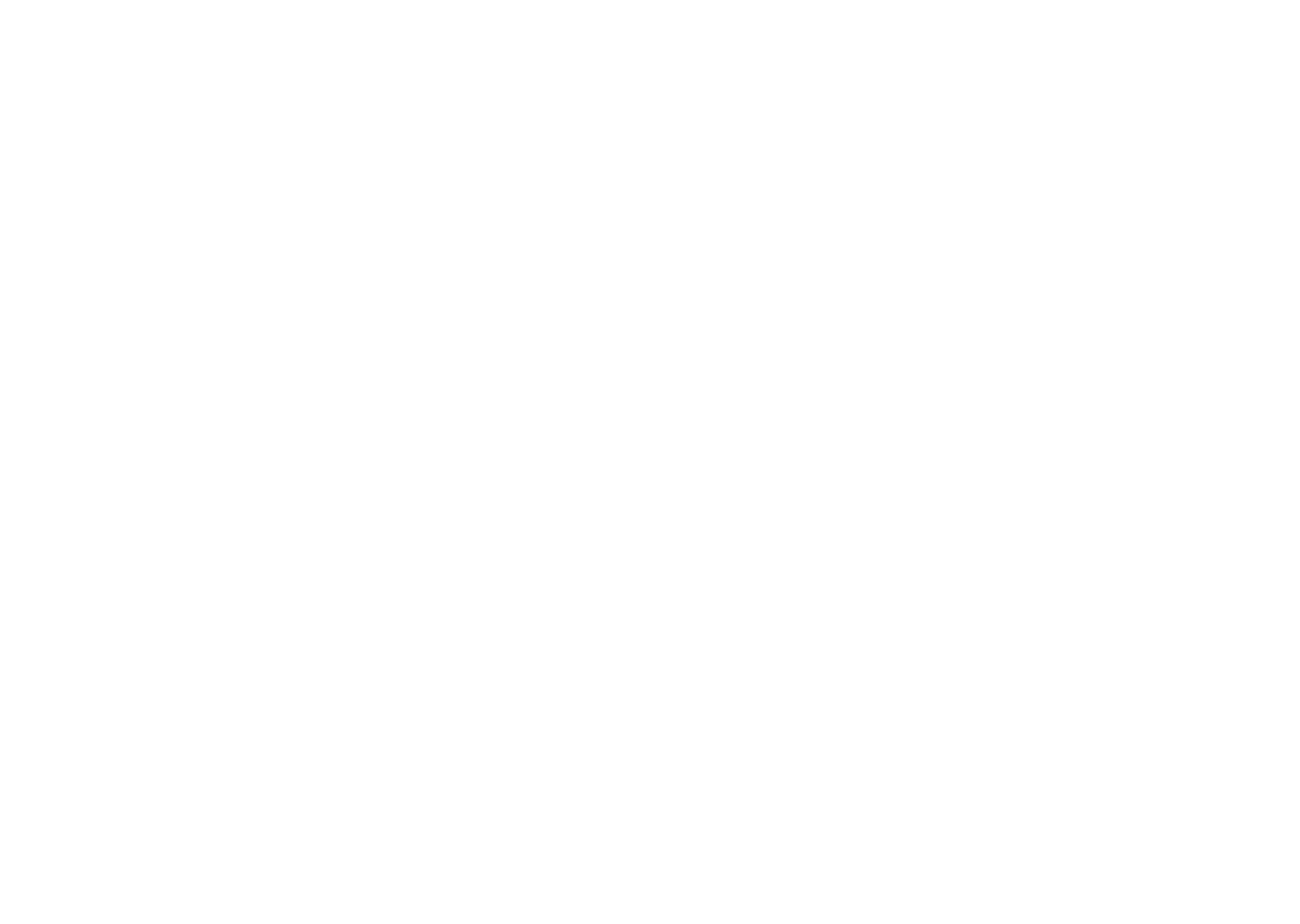 Brother Sundance