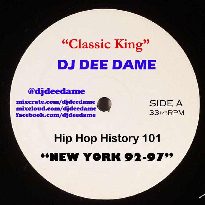 NY Hip Hop 101.jpg