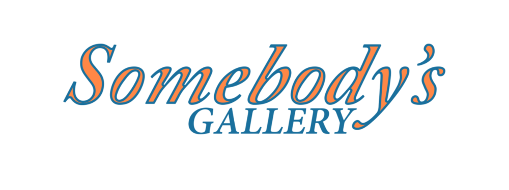 Somebody's Gallery