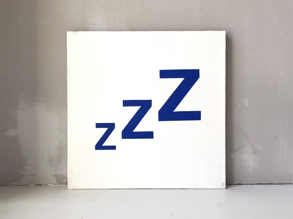 #sleep 💤