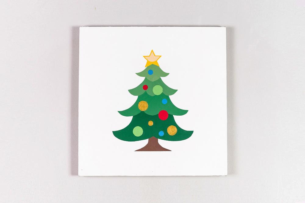 #christmas 🎄