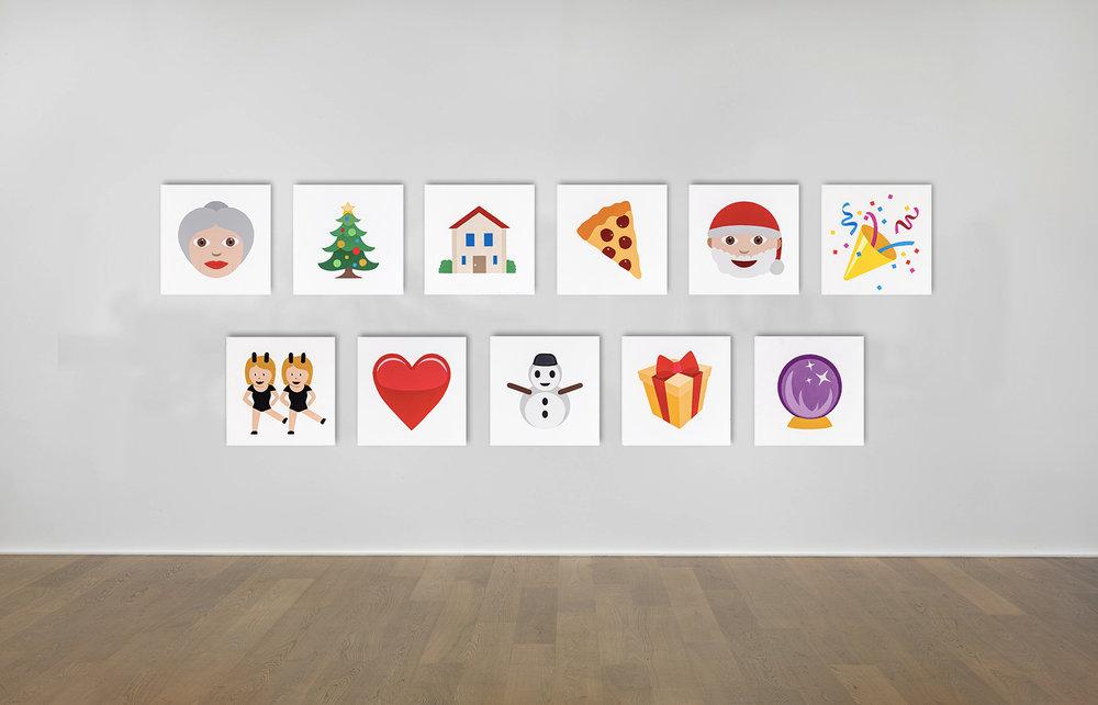christmas-exhibition.jpg