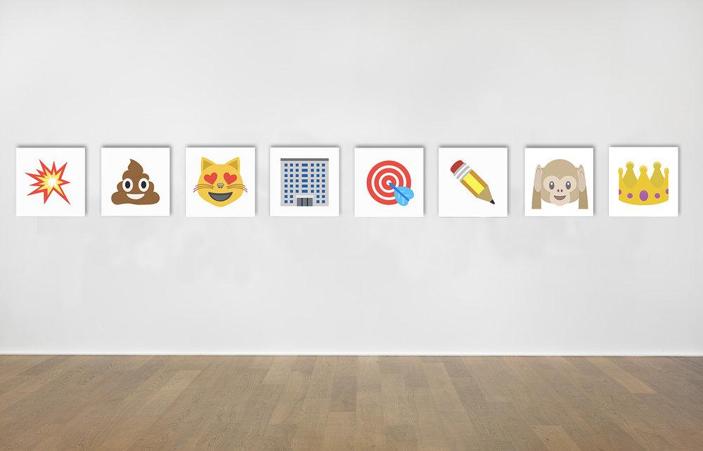 work-exhibition-small.jpg