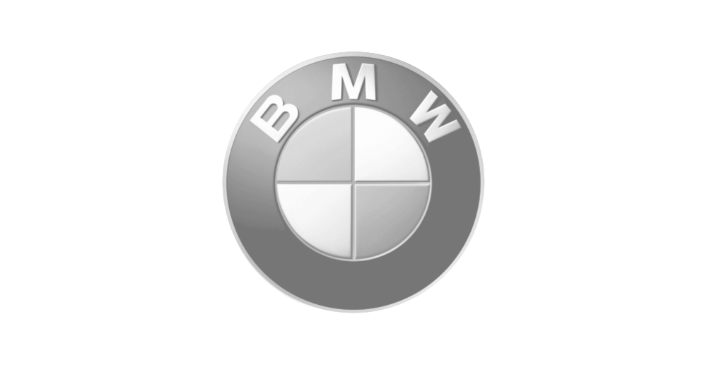 bmw-1024x532.png