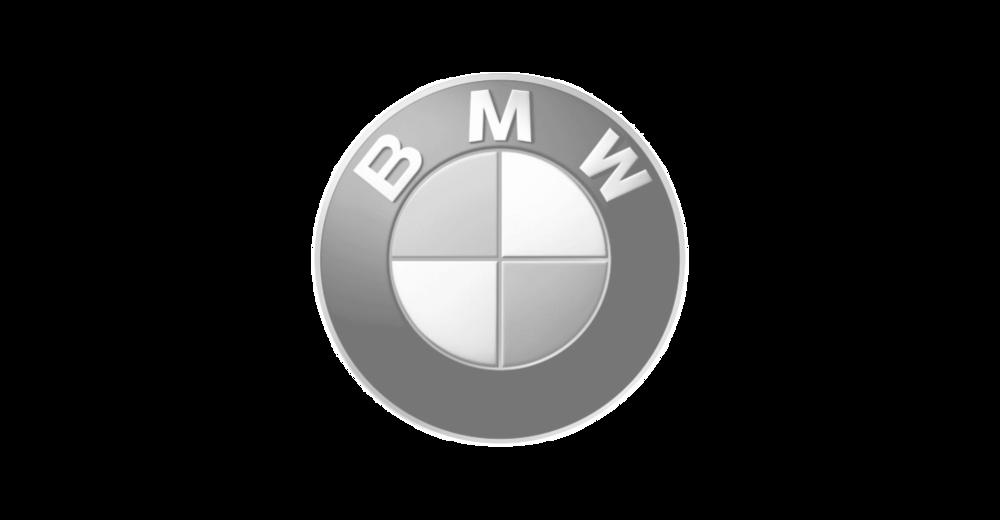 bmw-1024x532.png