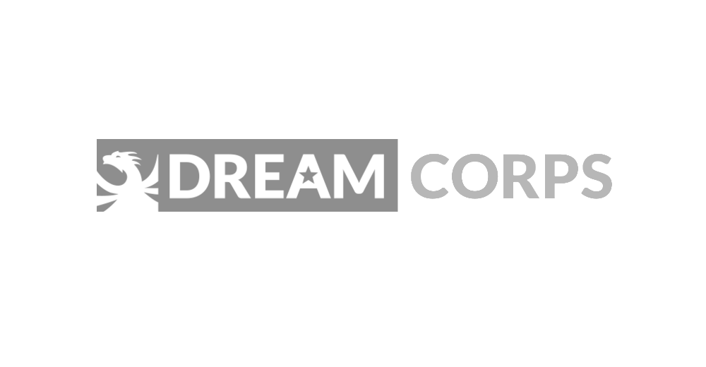 dreamcorp-1024x532.png