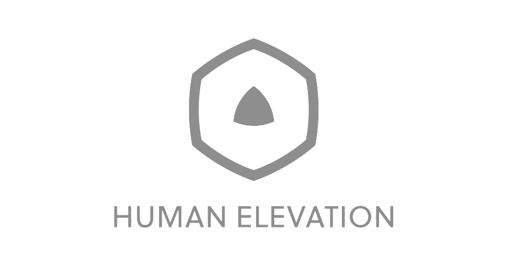 humanelevation-1024x532.png