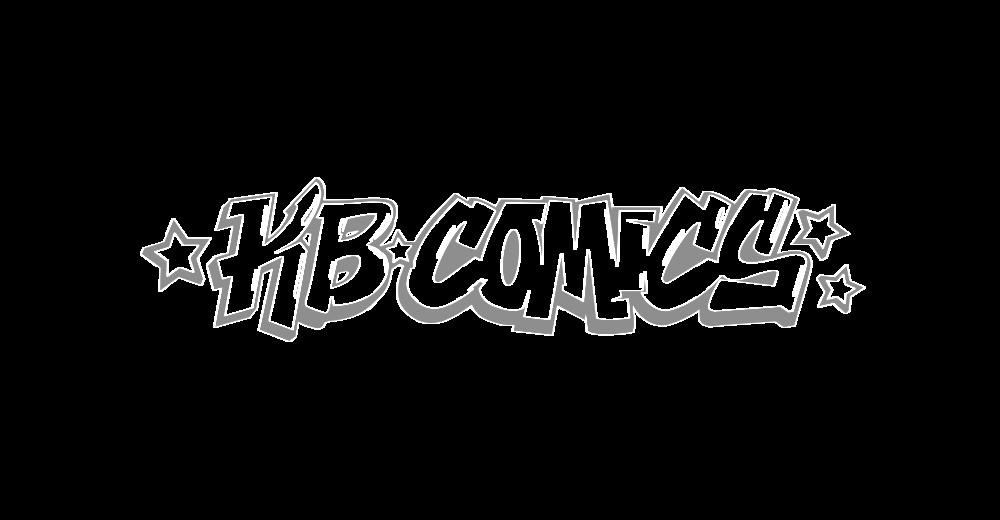 kbcomics-1024x532.png