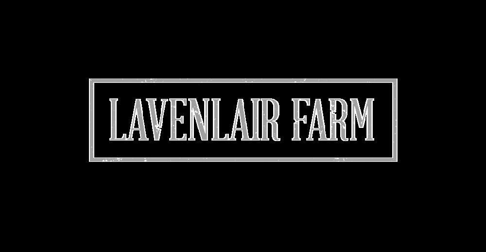 lavenlair-1024x532.png