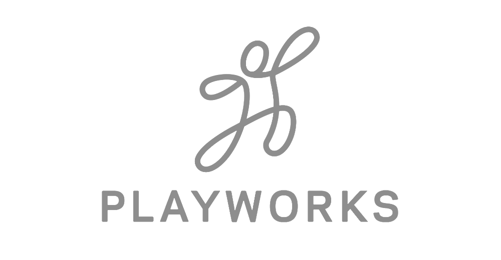 playworks-1024x532.png