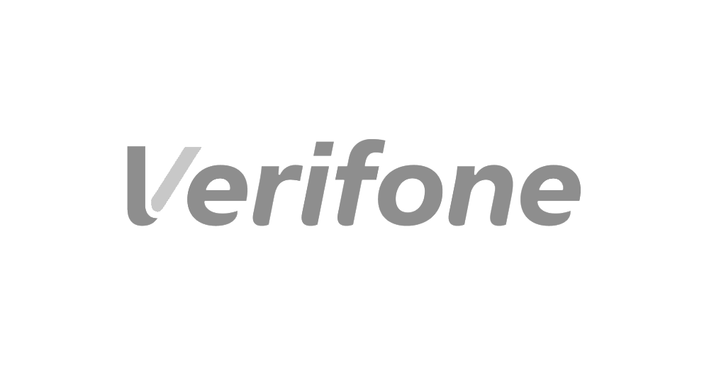 verifone-1024x532.png