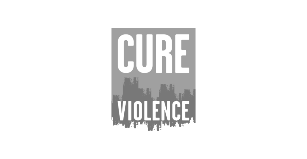 cure-violence1-1024x532.png