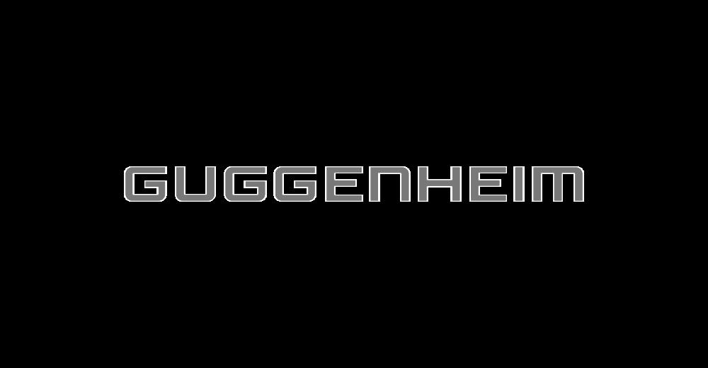 guggenheim-1024x532.png