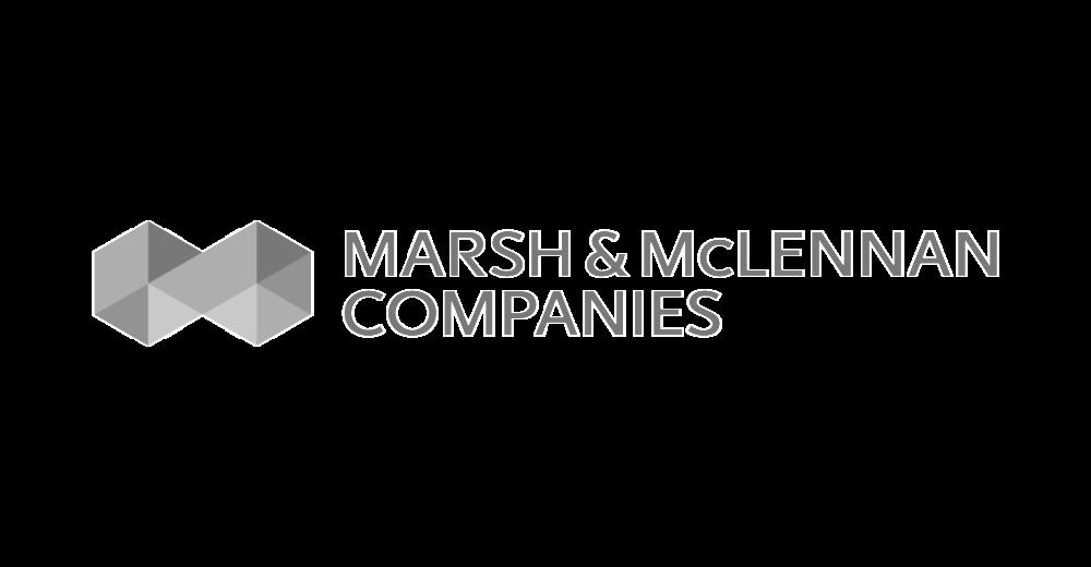 marsh-mclennan-1024x532.png