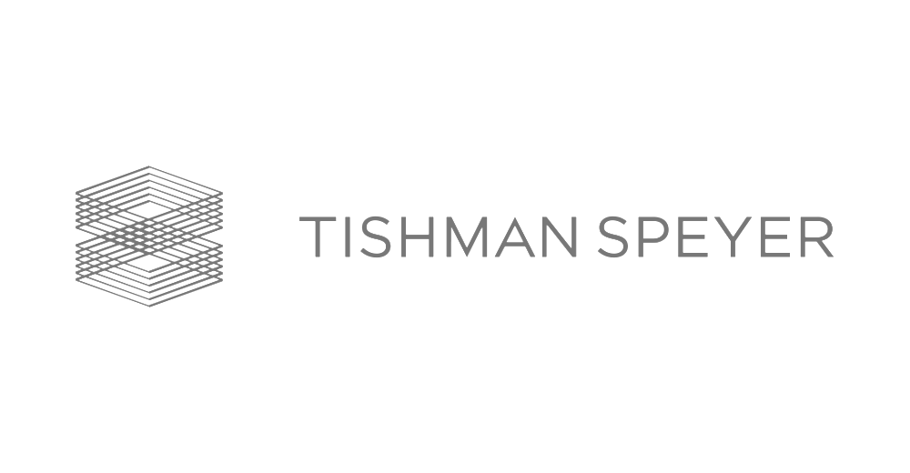 tishman-speyer-1024x532.png