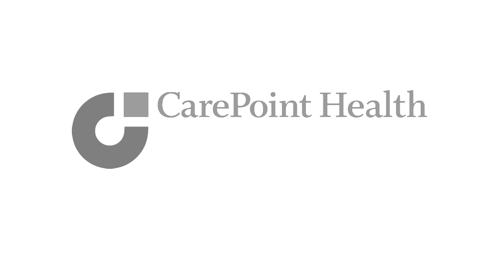 carepoint-1024x532.png