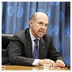 AmbassadorBeck.jpg
