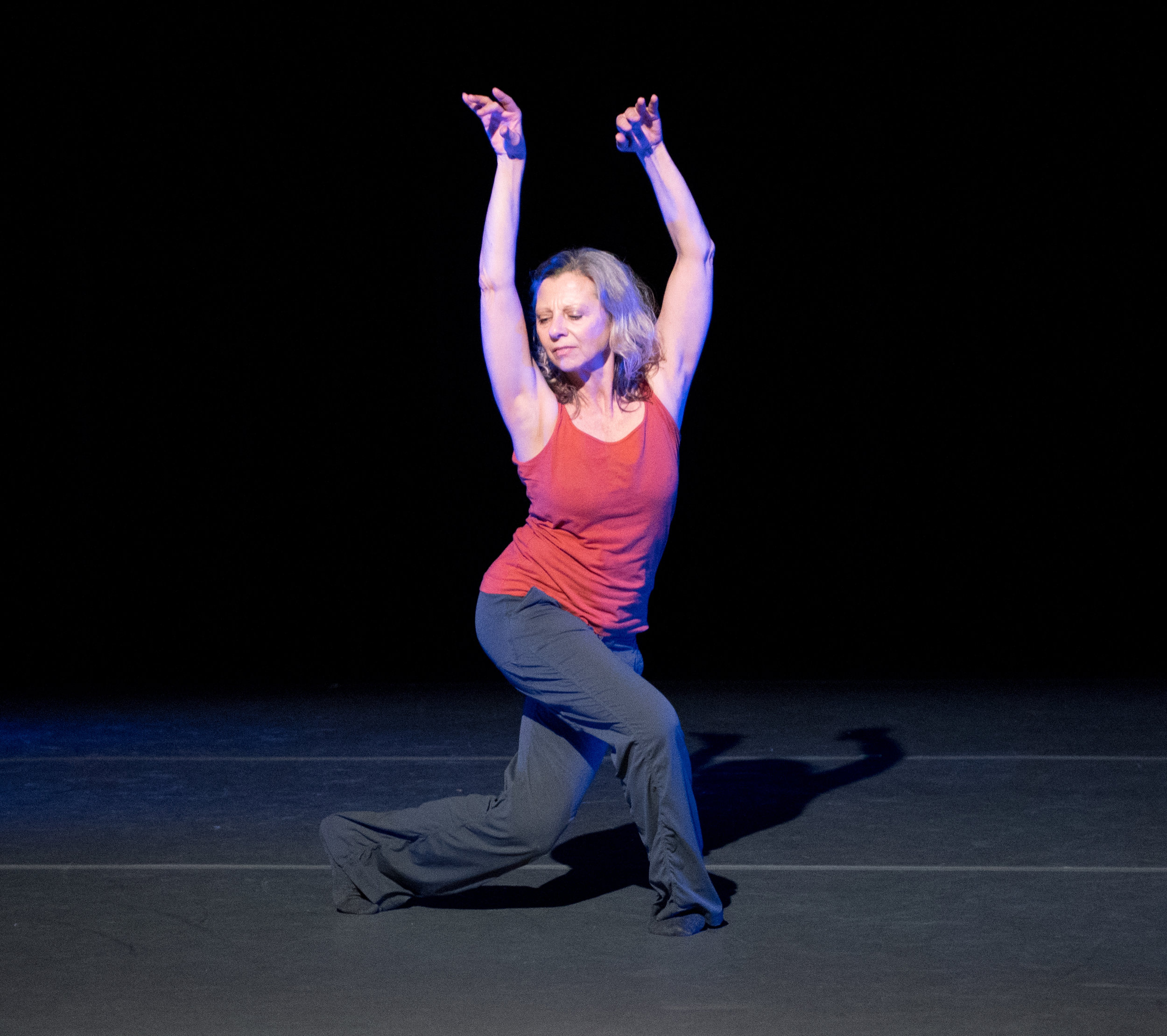modern family dance dance revelation script