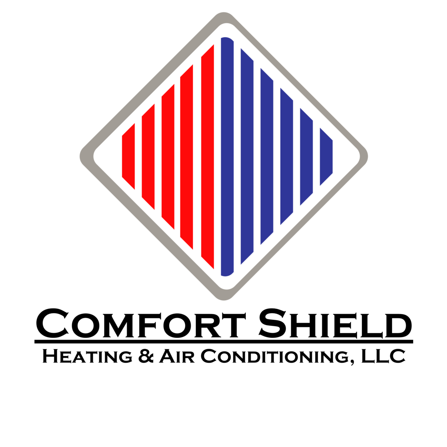 Comfort Shield Heating and Air Conditioning